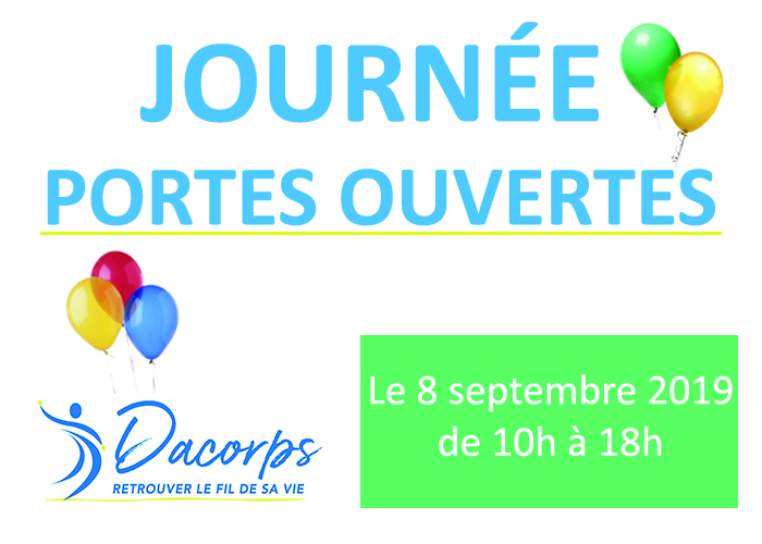 journéeportesouvertes 2019 09